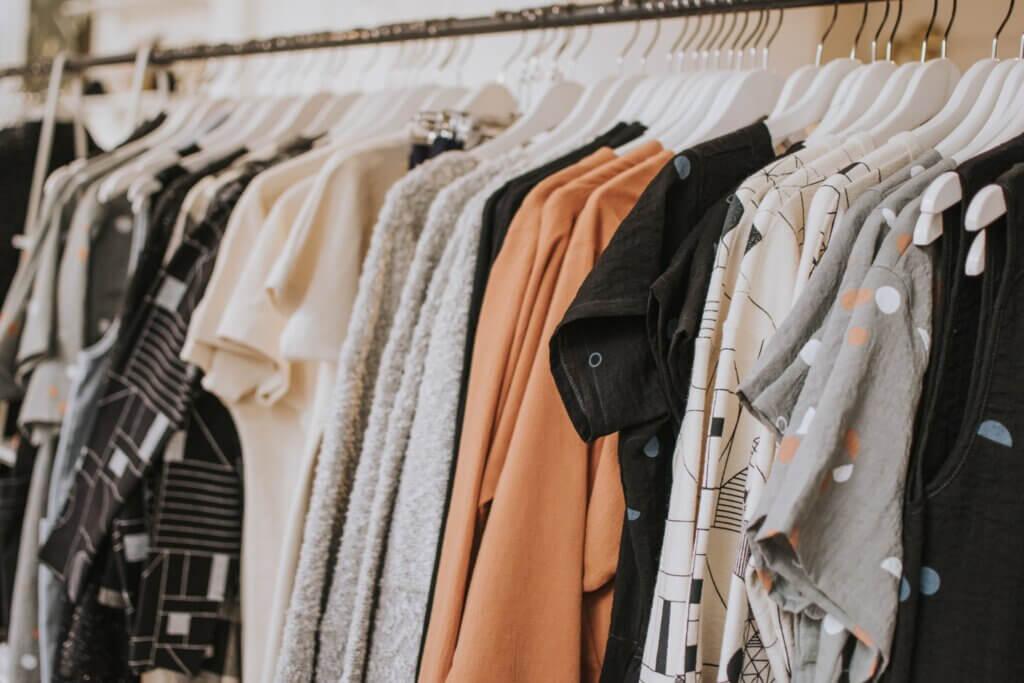 стихи clothes