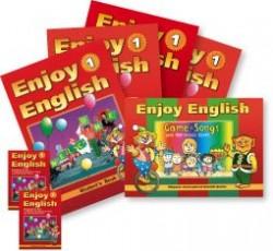 Enjoy-English