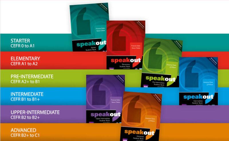 speak_out