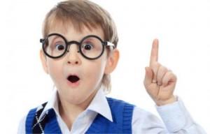 Зачем учить иностранный язык с детьми