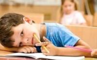 Как мотивировать ребенка учить английский язык