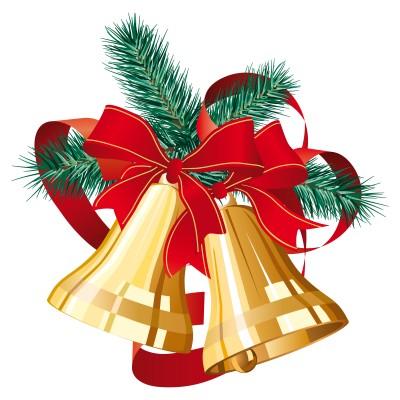 Jingle Bells — Любимая Песня про Рождество