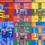 kuzovlev english