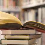 10 лучших учебников английского языка для детей