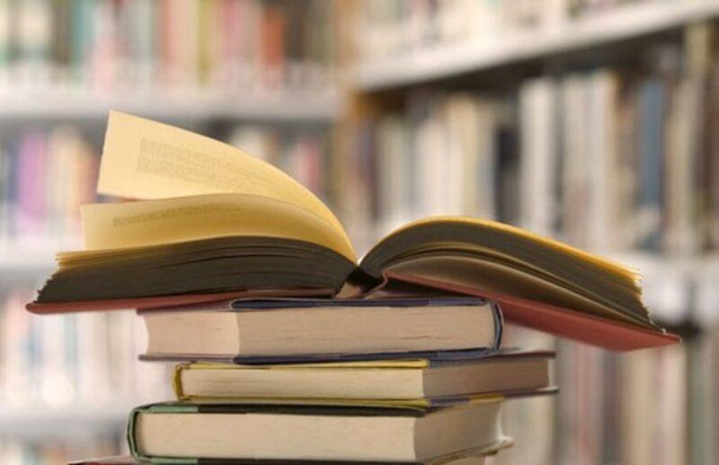 7 лучших учебников английского языка для детей