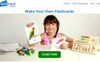 flashcard.online