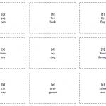 phonetic-symbols