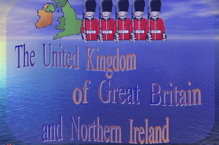 uk-presentation