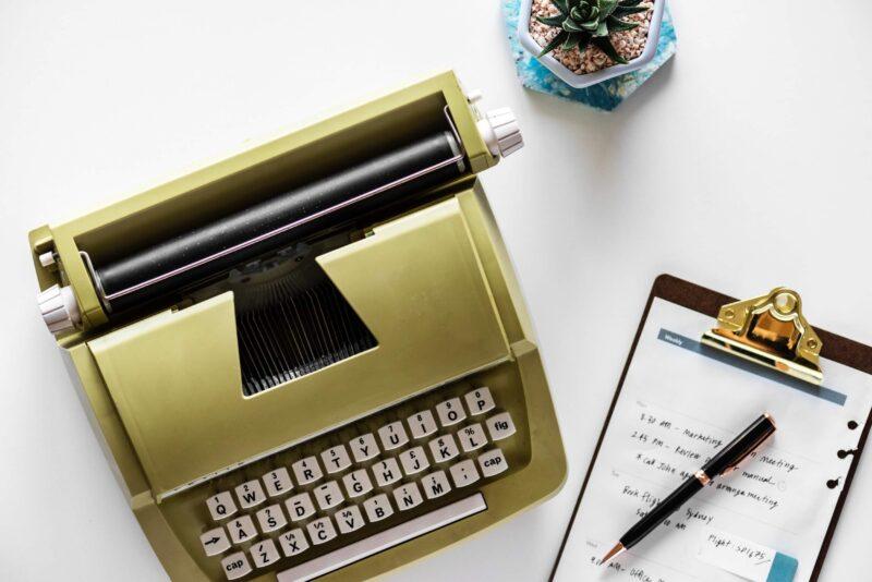 My Working Day - Рассказ на английском