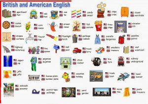 british-and-american-english