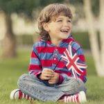 как мотивировать ребёнка к изучению английского