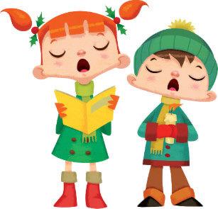 10 лучших английских песен для детей