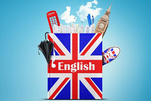 Как выбрать курсы английского языка для детей и взрослых?
