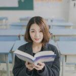 как найти репетитора по английскому