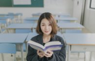 Как найти хорошего репетитора по английскому языку?