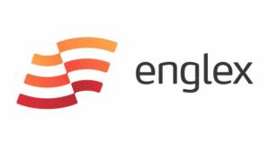 englex logo