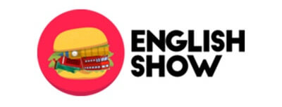 english show