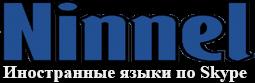 ninnel logo