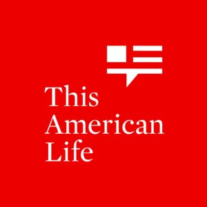 English podcast_This American Life